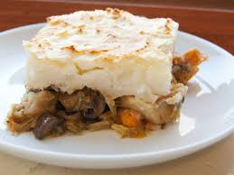 and root vegetable shepherd s pie recipe serious eats