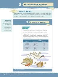 desafio matematico primaria pagina 154 primaria segundo grado desafios matematicos libro para el maestro lib