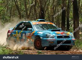 subaru rally car subaru impreza wrx rally car stock photo 2920821 shutterstock