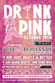 ashley black friday sale drink for pink black bear hartford ct feat jonesy friday