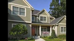 top 6 exterior siding options outdoor design landscaping ideas