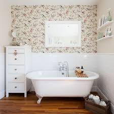 bathroom wallpaper ideas bathroom wallpaper ideas that will elevate your space to stylish new