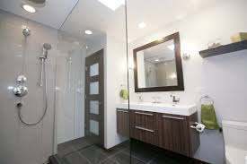 bathroom lighting bathroom ceiling lighting ideas simple decor