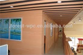 Decorative Pressed Metal Panels List Manufacturers Of Pressed Metal Panel Decorative Buy Pressed