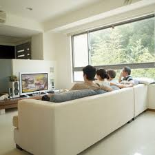 articles with family friendly living room ideas tag family living
