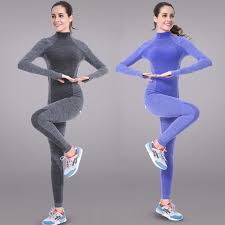 aliexpress com buy fitness workout clothing and women u0027s gym