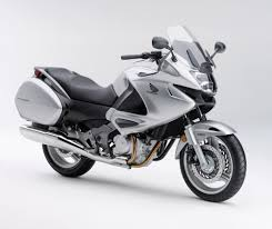 honda motorcycles 2010 honda nt700v varadero honda motorcycles honda motorcycle