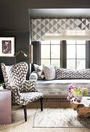 vintage decorating trends back in style vintage room photos