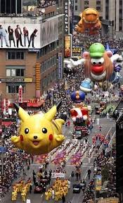 cozy macy s thanksgiving day parade vs green bay packers