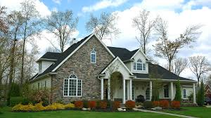 custom creations contracting if your thinking about building a home in the near future give us a call for a free estimate today