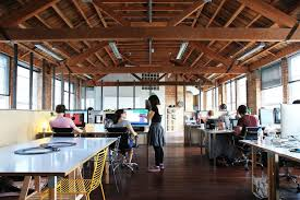 Creative Office Design Ideas Office Stylish Office Design With Wooden Ceiling And White