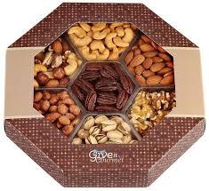 Healthy Food Gift Baskets 22 Best Healthy Food Gift Baskets Images On Pinterest Food Gifts