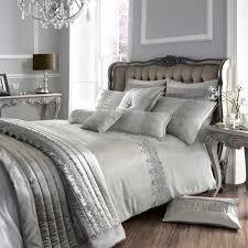 cool luxury bedding uk and luxury bedding sets fab furnishingscouk