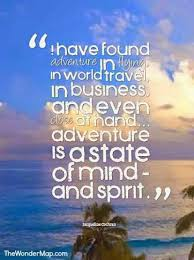travel poems images Kristine 39 s world travel poem jpg