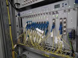 how the internet works submarine fiber brains in jars and