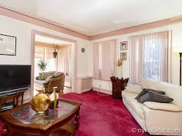5 bedroom apartment nyc donald trump sells 5 bedroom new york