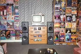 Guys Dorm Room Posters 90 U0027s Rave Poster Google Search 90s Rave Pinterest Rave