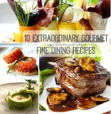 home interiors and gifts company dining gourmet recipes extraordinary gourmet dining
