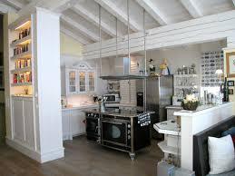 Ideen Kleines Wohnzimmer Einrichten Ideen Wohnzimmer Einrichten Tipps Fr Lange Schmale Rume Und