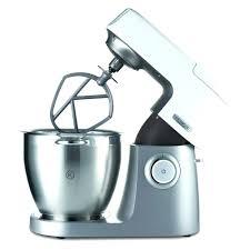 robots cuisine kenwood menager chef patissier kenwood lidl monsieur cuisine cuiseur
