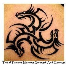 25 best faith tribal images on tribal tattoos