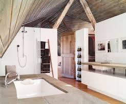 bathroom idea pictures remodeled bathrooms pictures remodeled bathrooms idea