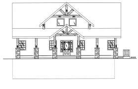 basement plan basement plan 2 281 square 3 bedrooms 3 bathrooms 039 00352