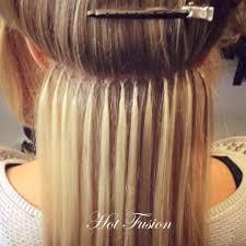 keratin bonded extensions keratin bonded hair extensions