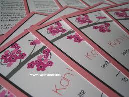 Wedding Invitation Cards Malaysia Malaysia Wedding Invitations Greeting Cards And Bespoke Cards