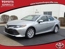 1993 toyota camry for sale 2018 toyota camry autotrader