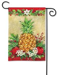 garden flags unique decorative outdoor flags for your home
