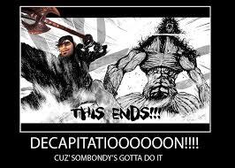 Legend Memes - legend memes 28 images home memes com ust resole bin league