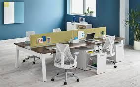 telecharger bureau télécharger fonds d écran bleu de bureau tables 4k le style