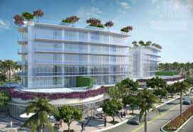 marea miami beach luxury condos by related group investinmiami com