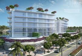 marea miami beach luxury condos by related group investinmiami com