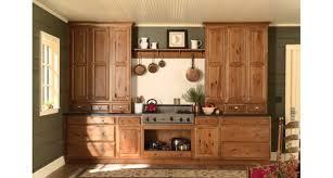 Bathroom Rustic Cherry Kitchen Cabinets Del - Rustic cherry kitchen cabinets