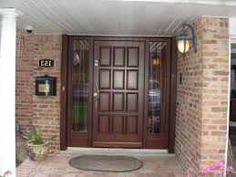 home accecories special houzz front door entrance black entry