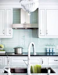 stacked kitchen backsplash trending kitchen backsplash olios design
