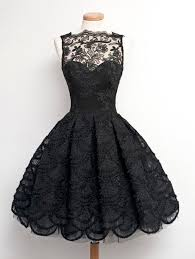 lace dresses dress black lace lace dress prom wedding vintage sophisticated