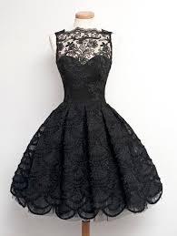 lace dresses dress black lace lace dress prom wedding vintage sophisticated