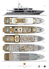 yacht floor plans photo yacht floor plans images best 25 small open floor house
