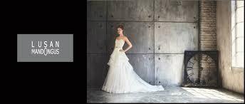 shop wedding dress accapella bridal wedding dresses bridal wear wollongong
