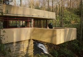 Falling Water Floor Plan Pdf Fallingwater Wikipedia