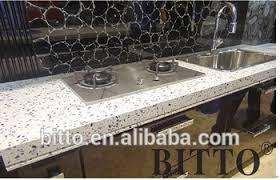 Kitchen Table TopKitchen CabinetCountertop Made Of Quartz Stone - Kitchen table top