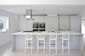 my kitchen wish it was always this tidy white oiled