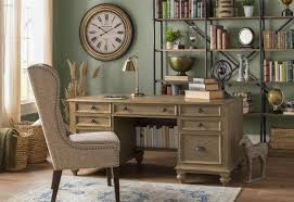 Seagrass Furniture Fairport Seagrass Baskets U0026 Reviews Birch Lane
