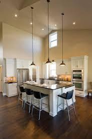 kitchen light fixtures ideas kitchen kitchen spot light fixtures single kitchen light fixture
