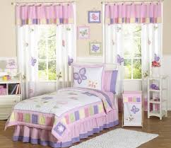 twin size bedroom sets home design ideas