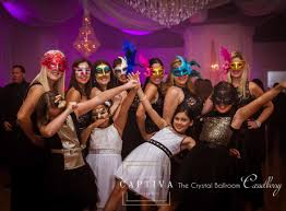 the crystal ballroom florida wedding venues events u0026 celebrations