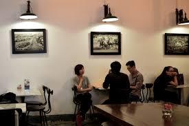 Interior Design College Nyc by 100 Medium Cafe Design Exterior Storefront On Pinterest